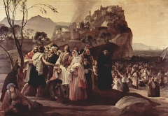 Refugees of Parga (1831)