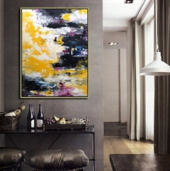 Original Painting, Abstract Painting, Textured Painting, Extra Large Painting, Hand Painted Canvas Paintings,Large Modern Abstract Art