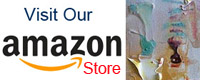 Our Amazon Store